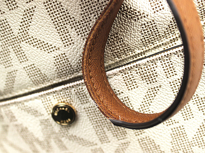 How To Fix Michael Kors Purse Straps - Best Purse Image Ccdbb.Org 3633a86a230f5